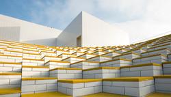 Lego House -01