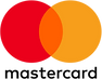 mastercard-credit-card-logo-payment-mast