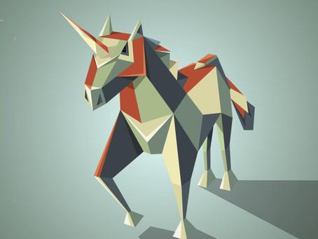 Unicorns and the Case for Analytics