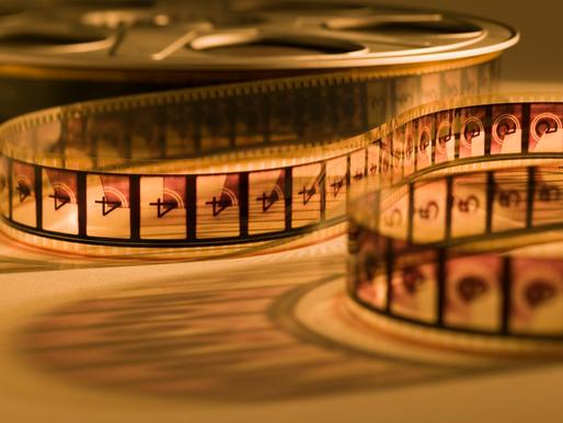 בין הלכות בימוי למנהגי המחקר: הגל החדש של הקולנוע החרדי-נשי