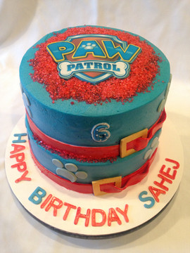 Paw Patrol 1.JPG