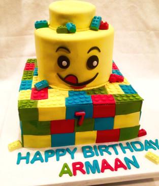 Lego_edited.jpg