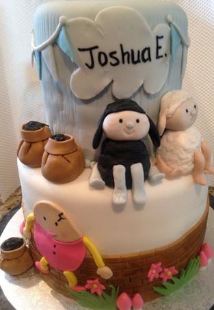 Baby Smash cake.jpg
