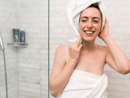 Skincare Regimen for Acne-Prone Skin
