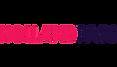holland pass logo.png