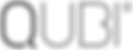 qubi logo.png