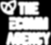 TEA_Logo_2019_white.png