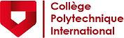 logo_CPI.jpg