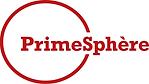 Primesphere_blanc.png