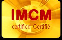 Prochaines formations IMCM change management