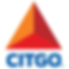 citgo_logo_process_new.png