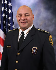 thumbnail_Chief Markle Portrait 2.jpg