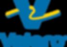 New_Valero_Logo.png