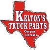 Kelton Truck Parts.jfif