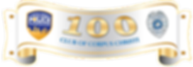 100club_logo_2018.png