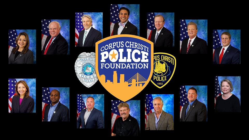 Foundation Collage 2020 no blue.jpg