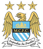 Manchester City FC - Team Development Case Study