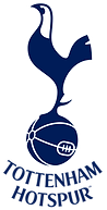 Tottenham Hotspur - Our Clients
