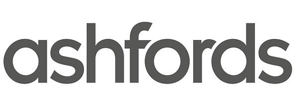Ashfords logo.png