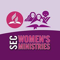 SEC Womens Ministries.jpg