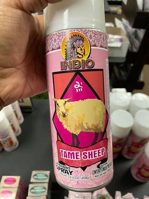 Tame Sheep (Calming Spray)