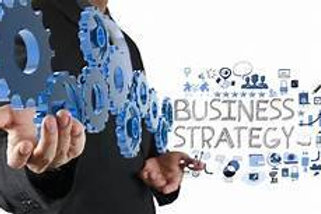 Business Talk Consultation and Guidance (125.00) a Week Literally