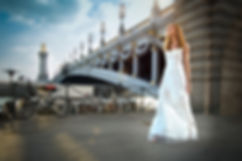 photo à paris,Photographe professionnel  ParisPhotographe mariage à Paris Photographe d'enfant à Paris Photographe reportage à Paris Photographe mariage musulman Paris,photographer professional paris,photographer wedding paris,photographer marriage ,巴黎职业摄影