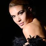 photographe professionnel  paris,photographe mariage à paris,photographe d'enfant paris,photographe protrait paris,photo portrait,photographe studio paris,photographer professional paris,photographer wedding paris,巴黎职业摄影师,巴黎华人摄影师,巴黎专业摄影师,巴黎儿童摄影师
