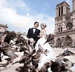 Photographe professionnel  ParisPhotographe mariage à Paris Photographe d'enfant à Paris Photographe reportage à Paris Photographe mariage musulman Paris Photographe féminin Parisphotographer professional paris,photographer wedding,巴黎职业摄影师,巴黎华人摄影师,巴黎专业摄影师