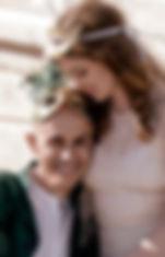 une PHOTOGRAOHE professionnel  Paris,pour un MARIAGE MUSULEMENT ,Photographe mariage à PARIS,Photographe d'enfant à Paris,photographe paris,巴黎专业摄影师,巴黎儿童摄影师