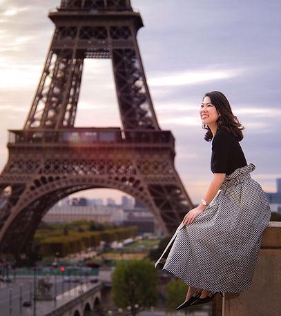 photography paris,,巴黎婚紗攝影,巴黎攝影師,巴黎華人攝影師,巴黎街拍寫真