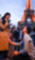 巴黎埃菲尔铁塔求婚,埃菲尔铁塔求婚,巴黎求婚,巴黎求婚摄影,巴黎专业摄影师,巴黎儿童摄影师