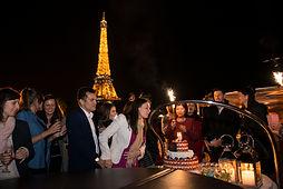 nous prendons des photo BAPTÊME ,Photographe PROFESSIONNEL  paris,photographe mariage paris,photographe d'enfant, paris,photographe à paris,photographe musulmane,巴黎职业摄影师,巴黎专业摄影师,巴黎儿童摄影师