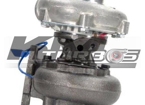 TURBO APL 42/48 MOTOR AP