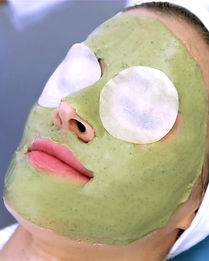 fusion%20facial%20at%20Strengthen%20Your
