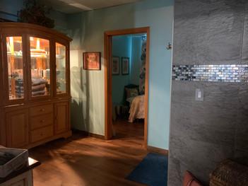 Shower Room at SYNC.JPG