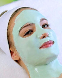seaweed%20treatment%20mask%20at%20Streng