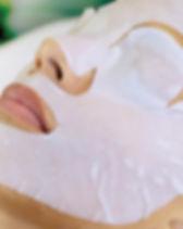 Lamina Mask.jpg