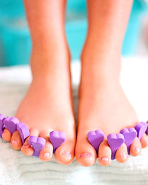 kids%20pedicure%20at%20Strengthen%20Your