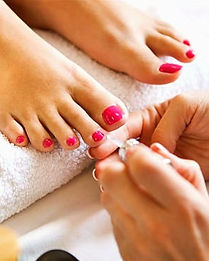 signature%20pedicure%20at%20Strengthen%2