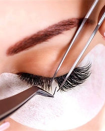 eyelash%2520extension%2520fill%2520at%25