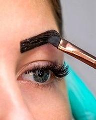 eyebrow%20tinting%20at%20SYNC_edited.jpg