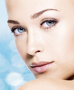 skincare, skin care , esthetics.jpg