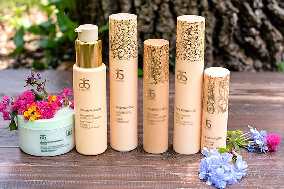 Arbonne-Skincare-at%20SYNC_edited.jpg
