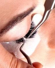 eyelash%2520extensions%2520at%2520SYNC_e