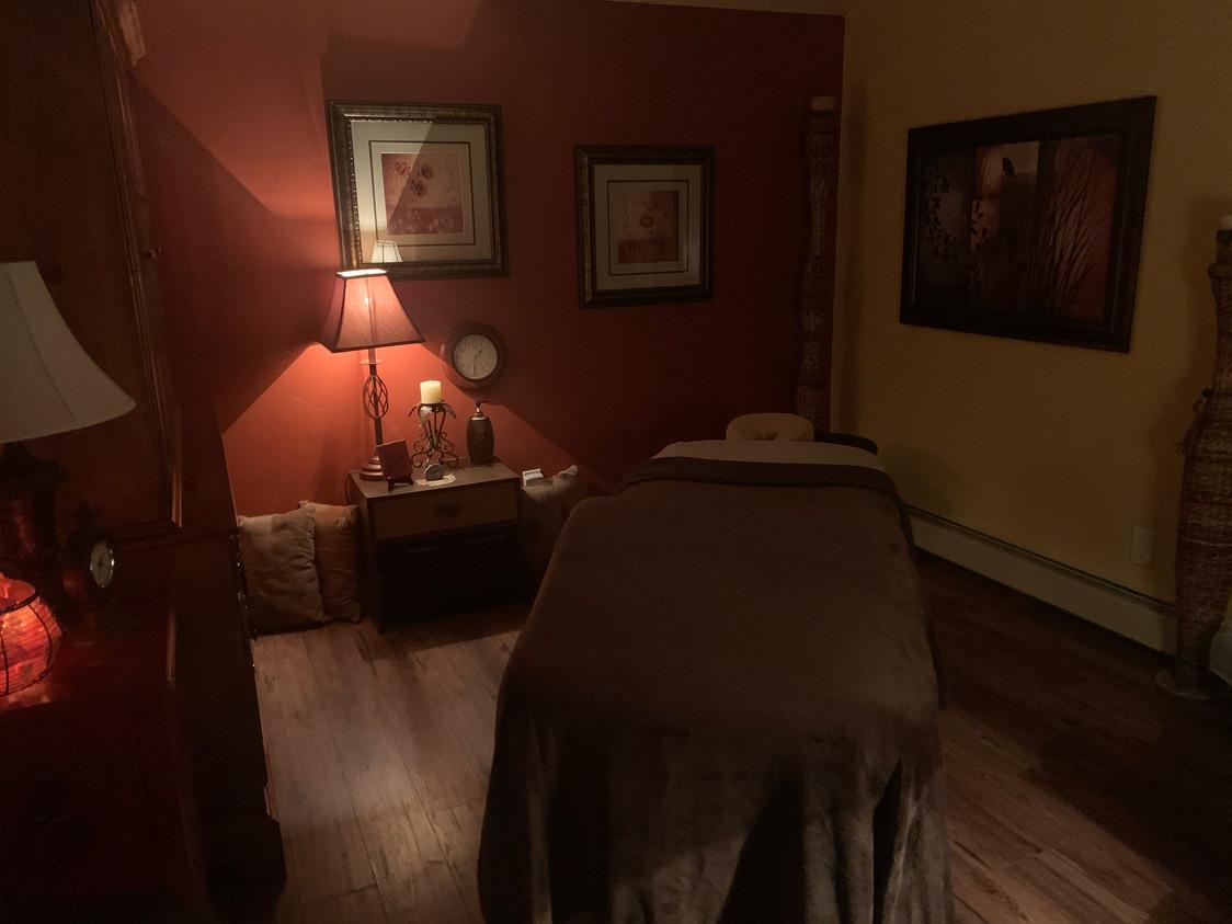 Autum massage room SYNC (2).JPG