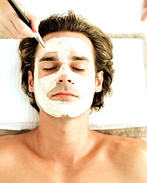 Gentleman's%20facial%20at%20Strengthen%2