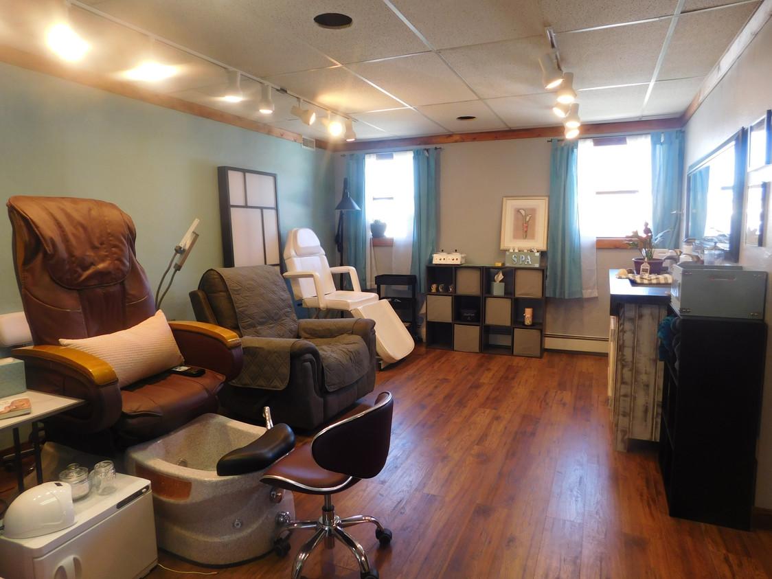 Esthetics Room 2.JPG