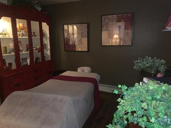 fireplace massage room SYNC.JPG