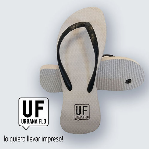 Flip Flops Mens